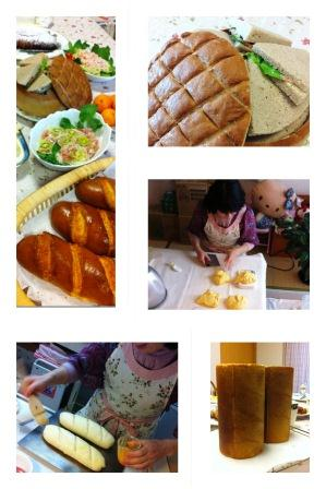 Evernote Camera Roll 20121225 184113