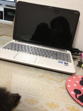 fc2blog_201210272152382fd.jpg