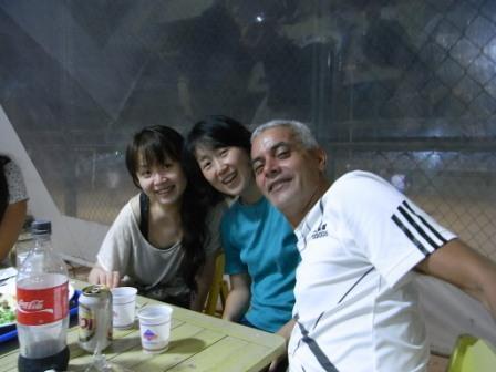 10_20121210190537.jpg