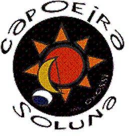 Capoeira Soluna Roma