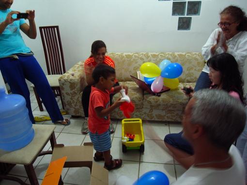 th_2012-11-20_026.jpg