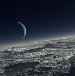 20100823_Pluto.jpg