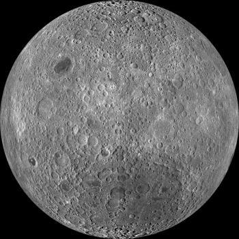 600px-Moon_Farside_LRO.jpg