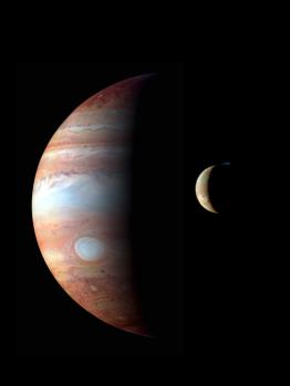 NH_Jupiter_Io.jpg