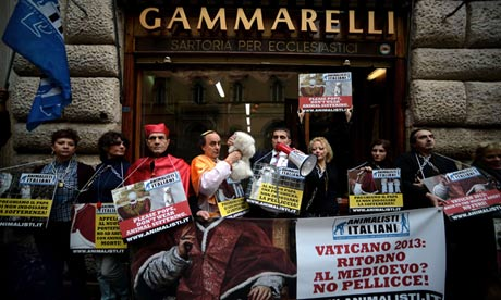 Italian-animal-rights-act-010.jpg