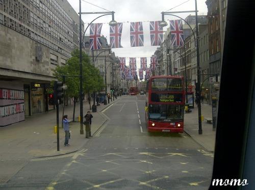 Westminster-20120505-02992.jpg