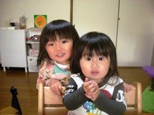 kisaki & yume