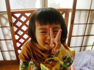 yume_20121024231917.jpg