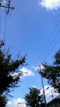 2012083112580001.jpg