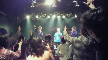 20121108じゃんけん2