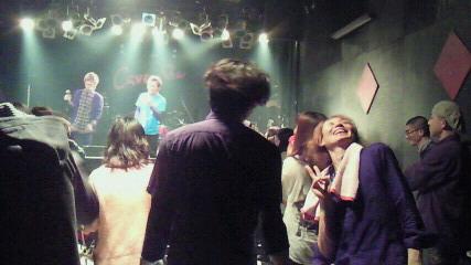 20121108じゃんけん1
