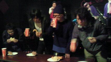 20121110早食い3