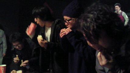 20121110早食い2