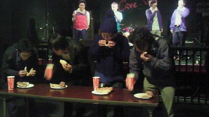 20121110早食い1