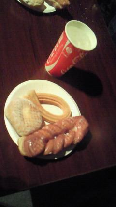 20121110早食い