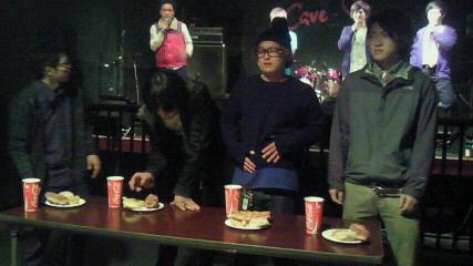 20121110早食い選手