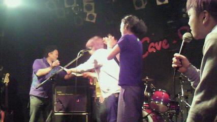 20121111授賞式2