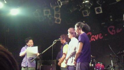 20121111授賞式1
