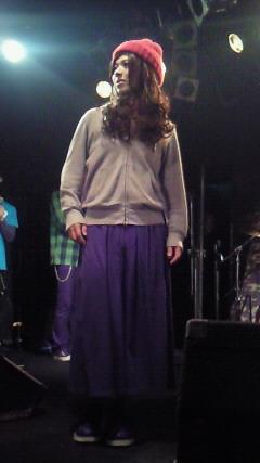 20121111女装枝