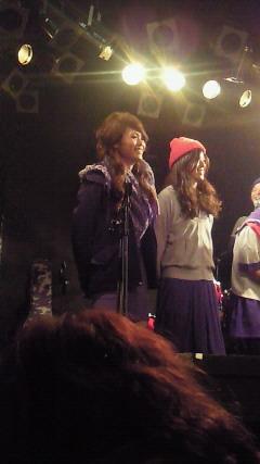 20121111女装ゆうや