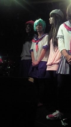 20121111女装たや1