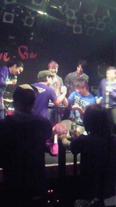 20121111腕相撲3
