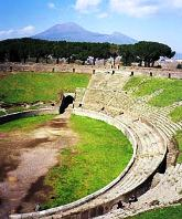 Pompei-2001-S[1]