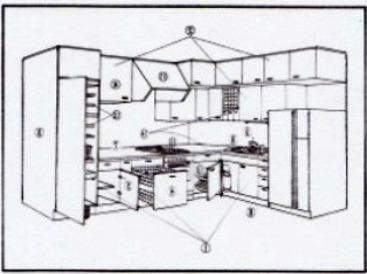 sk1.jpg