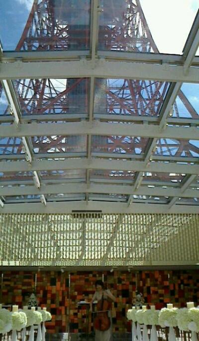 fc2blog_201208301205208df.jpg