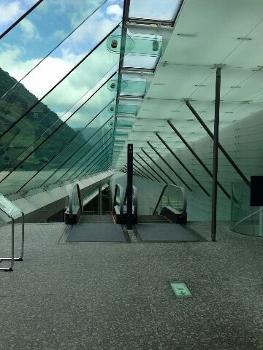 ポーラ美術館 (263x350)