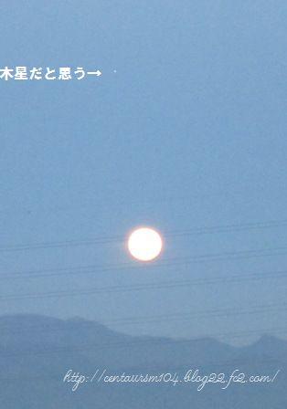 IMG_2587-1.jpg