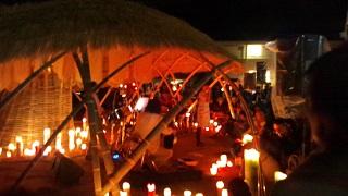 縄文まつり 2013 in 淡路島