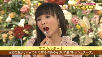 s_!kashi.jpg