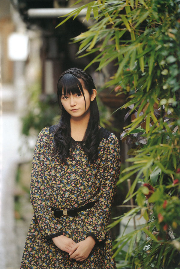 suzuka_2.jpg