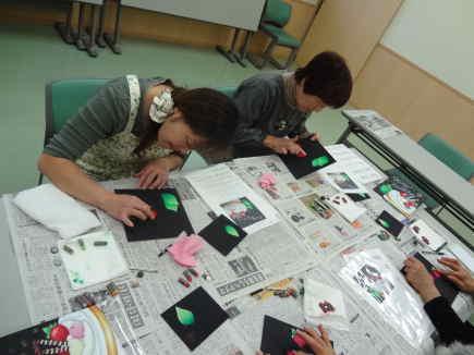 20121116numazu.jpg