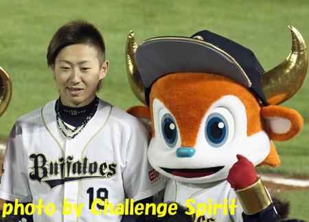 5月8日@神戸-1551