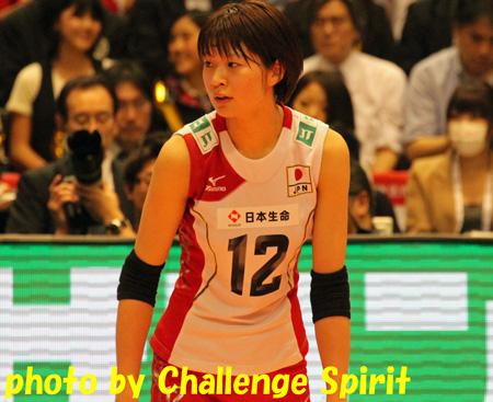 5月25日@東京体育館-1247