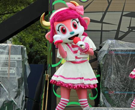 7月14日@神戸-017