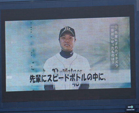 9月16日@神戸-432