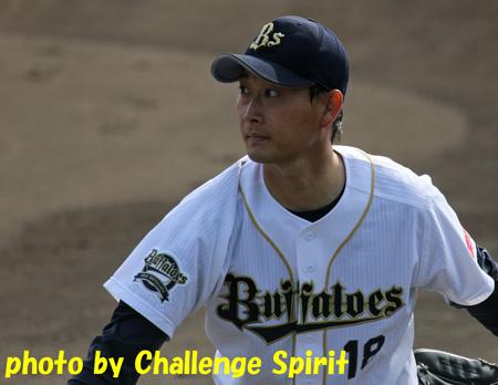 2012年秋季キャンプ①-076