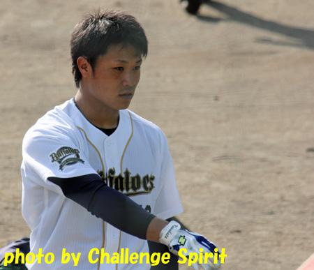 2012年秋季キャンプ①-279