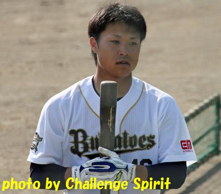 2012年秋季キャンプ①-272