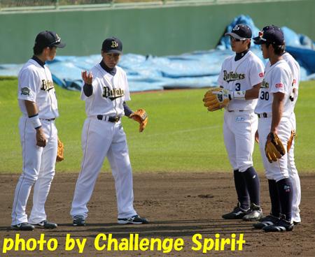 2012年秋季キャンプ①-103