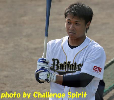 2012年秋季キャンプ①-287