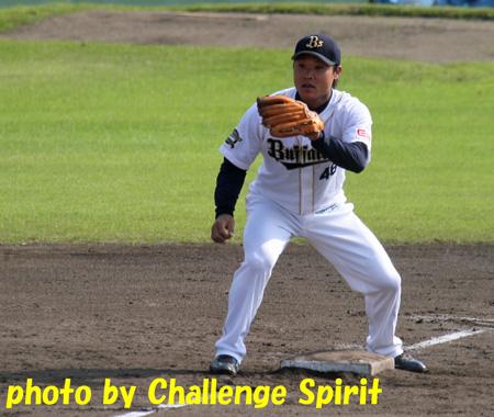 秋季キャンプ2012③-422