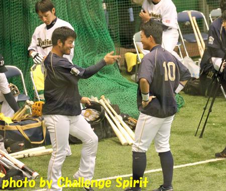 秋季キャンプ2012②-243