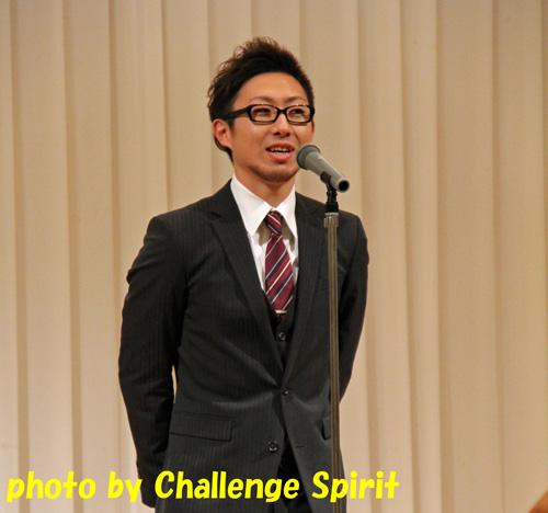 CK19報告会2012@長野-005