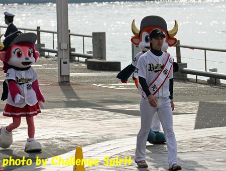 大阪市出初式2013-131