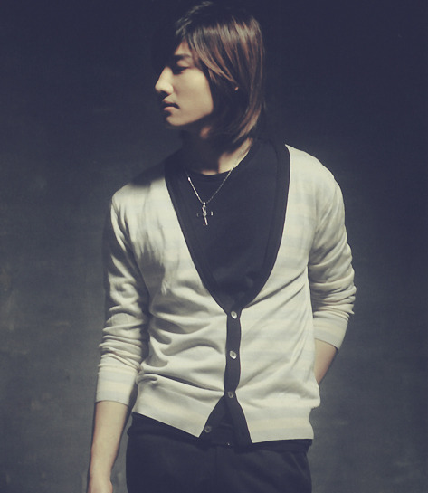Shim_ChangMin_(39).jpg