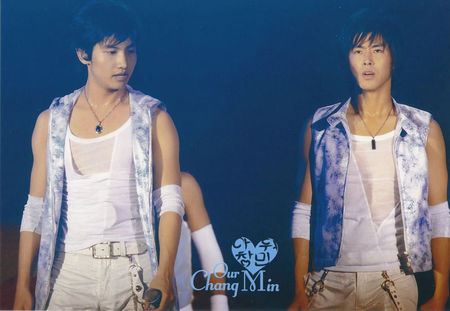 changmin_a-nation_k10k.jpg